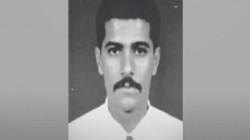 Al-Qaeda's number two secretly killed in Iran