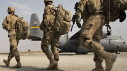 وزير الدفاع الامريكي الجديد يعتزم سحب قوات بلاده من الشرق الأوسط