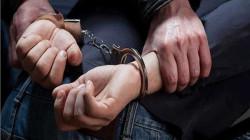 القبض على تاجري عملة مزيفة في بغداد