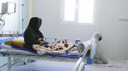 الشفاء يفوق الاصابات بكورونا في العراق خلال 24 ساعة