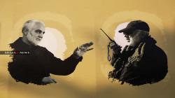 الحرس الثوري: إيران وأبناء العراق سيثأرون من قتلة سليماني والمهندس