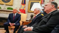 صحيفة: ترامب فكر بتوجيه ضربة لإيران.. ويدرس استهداف حلفائها بالعراق