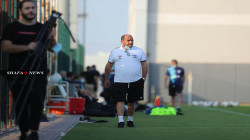 كوركيس: كاتانيش عالج حالات سلبية في المنتخب العراقي تحضيراً لاوزبكستان