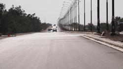 """A Second death"" exacerbates Al-Anbar's people's suffering"