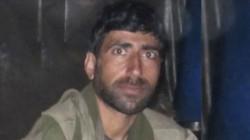 """Turkish intelligence """"neutralizes"""" PKK member in northern Iraq"""