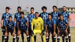 الطلبة ينسحب رسميا من بطولة كأس الكرة العراقية