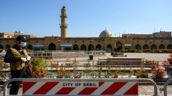 اقليم كوردستان يصدر تعليمات جديدة تخص دخول السياح والأجانب