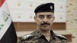 الداخلية العراقية تدشن نظاماً أمنياً جديداً يضاهي دولاً متطورة