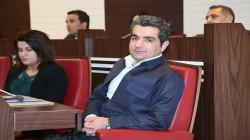 """رئيسا إقليم كوردستان وحكومتها """"متألمان"""": رحيل صوفي خسارة كبيرة"""