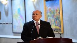 العراق يعلن انسحاب مئات القوات الامريكية: ما تبقى عناصر غير قتالية