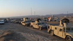 سقوط ضحية وجرحى من الجيش بتفجير جنوب الموصل