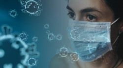 الصحة العالمية تكشف حصيلة الجائحة بالارقام في 2020