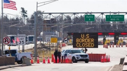 """صحيفة: امريكا اعتقلت عشرات """"المرتبطين بإيران"""" بعد ساعات من مقتل سليماني"""