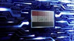 أعمال حفريات ببغداد تتسبب بانقطاع الإنترنت عن عدة مدن