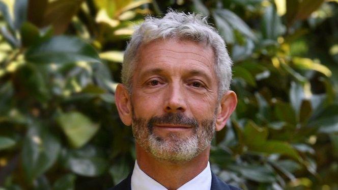 French Consul in Morocco' Tangier Found Dead