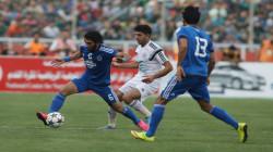 للمرة الأولى منذ 46 عاما.. نقل مباراة ديربي بغداد إلى كربلاء
