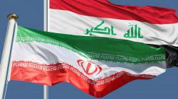 إيران تهدف لأمر مع العراق برفع الحظر التسليحي