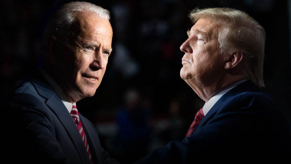 Trump to meet Michigan lawmakers in bid to overturn electoral defeat