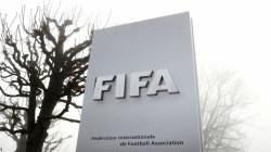 الفيفا يحدد موعد إعلان أفضل لاعب في العالم