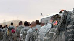 واشنطن توجه تحذيراً شديداً لإيران بشأن القوات الامريكية في العراق