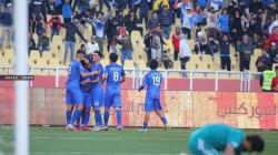 التطبيعية تقرر عدم إيقاف منافسات دوري الكرة العراقية