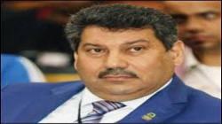 ابعاد عبد الاله عن المكتب التنفيذي وتكليف احمد صبري لادارة الامور المالية