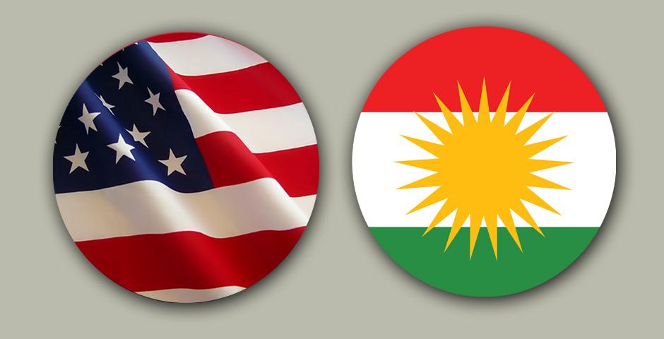 Post COVID-19 Economic Priorities in the Kurdistan Region of Iraq