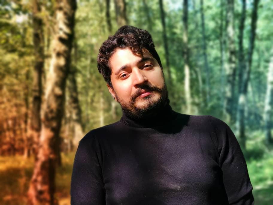 كوردي فيلي يفوز بجائزة أفضل فيلم قصير في إيران