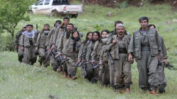 Turkish Kurds PKK poses a threat to Kurdistan Region