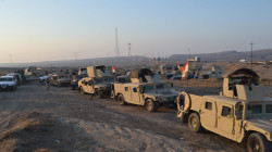One killed and four injured in an attack in Mosul