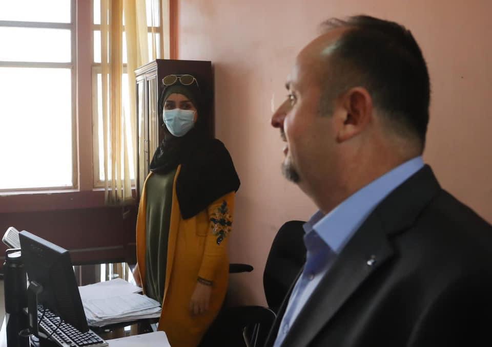 """البرلمان العراقي يأسف لقرار الاولمبية الدولية ويدعو لـ""""التعاون"""""""