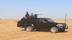 """تداعيات كمين """"المسحك"""".. طوز خرماتو تستنفر """"استخباريا"""" تحسبا لهجمات داعشية"""