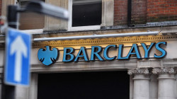 Barclays keeps 2021 oil price outlook, supported by vaccine boost