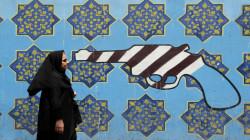 رأي روسي: أمريكا ترسل إلى الشرق الأوسط ما يرهب إيران