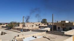 15 قتيلاً وعشرات الجرحى في اشتباكات عنيفة شمالي سوريا