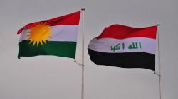 أول تعليق كوردستاني على تشكيل لجنة ثمانية لحل الخلافات بين اربيل وبغداد