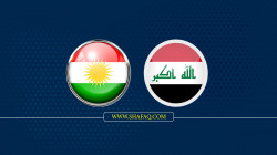 Al-Halbousi forms a committee to conduct dialogues between Baghdad and Erbil