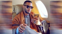 """نقابة الصحفيين بمصر تحظر صور واسم """"المدعو محمد رمضان"""""""