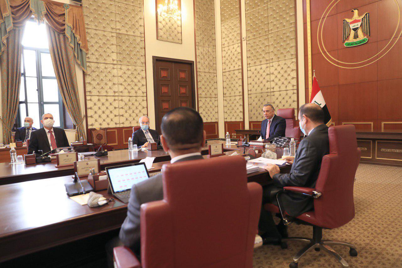 """ائتلاف المالكي يعلق على استحداث """"اللجنة العليا للإصلاح"""": لا مبرر لتشكيلها"""