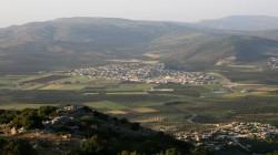 Car blast kills three in Syria's Afrin, near Turkish border