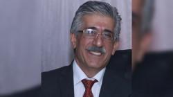 فرهمند يقدم رؤية جديدة للعمل السياسي الكوردي في إيران ويستعين بالإمام علي