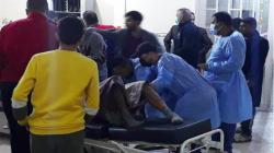 ضحية وجرحى في هجوم على منزل مدير شرطة بصلاح الدين