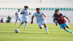 اربع مواجهات بإنطلاق الجولة الخامسة للدوري العراقي الممتاز