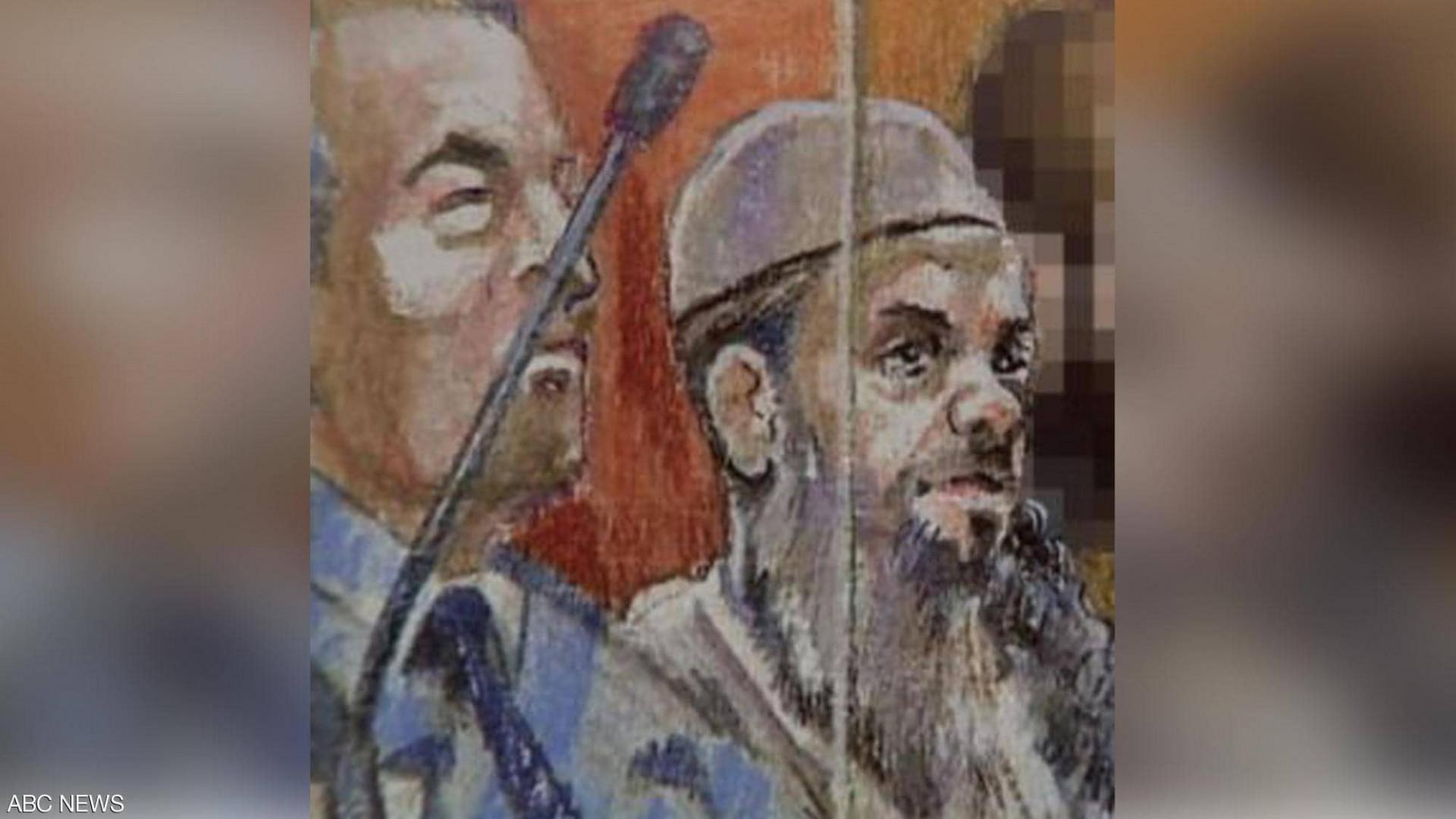 """سابقة أولى من نوعها.. أستراليا تجرد """"إرهابيا عربيا"""" من جنسيتها"""