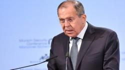 موسكو تعلق على انسحاب القوات الامريكية من العراق