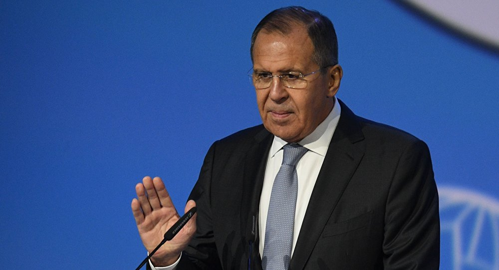 روسيا: مستعدون لتلبية طلبات العراق من الاسلحة