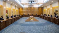 بارزاني: تأخير إرسال جزء من حصة كوردستان سابقة خطيرة