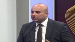 """الانضباط تضاعف عقوبة """"العنكوشي"""" بـ10 ملايين دينار"""