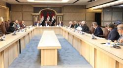 """البرلمان يعد حزمة اصلاحات تتضمن """"سلم رواتب جديد"""" وايقاف لبعض سفارات العراق"""