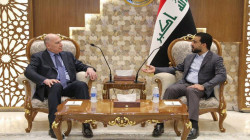 The Iraqi Front: the procedures for dismissing Al-Halbousi will proceed